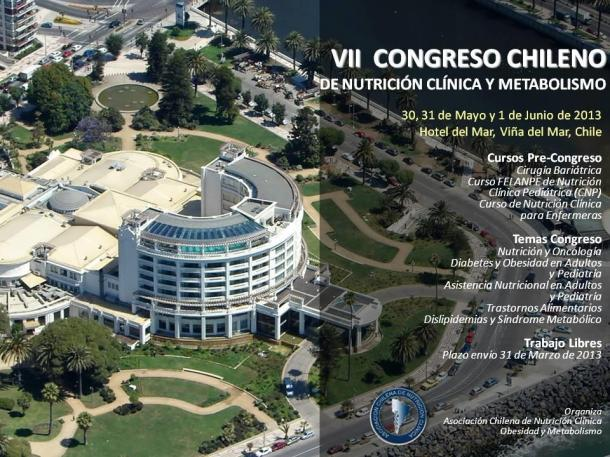 congreso-chile