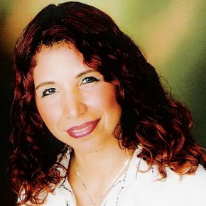 MND. Alejandra García Quiroz, NC, ED.Diabetes, Obesidad, Neuroendocrinologia
