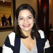 Lic. Angélica Perez Cano, Nutricionista-DietistaSoporte nutricional en paciente quirúrgico y de trauma