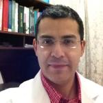 Eduardo Lobatón RD CNSCSoporte Nutricional en Sepsis