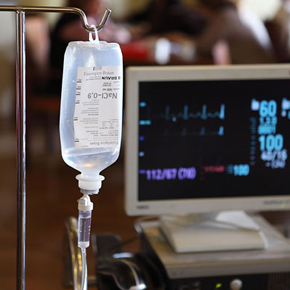 El rol del nutricionista clínico en la unidad de cuidados intensivos