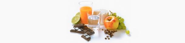 Genética y nutrición: Por Moises Edid (Parte 2 de 2)