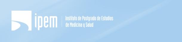 Instituto de Postgrado de estudios de medicina y salud - España