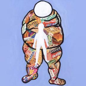 Regímenes hipocalóricos e hiperproteicos en pacientes obesos críticos: Cual es el sustento detrás de este método?