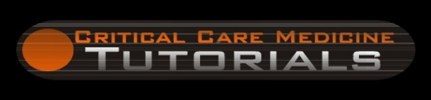 Critical Care Medicine Tutoriales