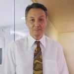 Moisés Edid, LNCA