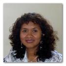 Lic. en Nutrición, Educadora en diabetes Roxana Roman