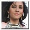 Erika Aguirre ND