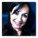 Claudia Patricia Maza Moscoso, LN