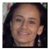 Liliana Nigrinis Velandia, RD