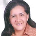 Magister Ma. Fernanda Párraga Pincay, LN