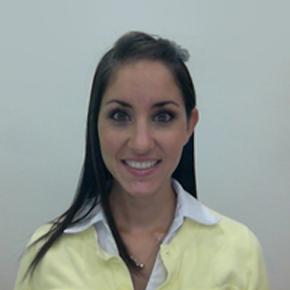 Magister Mónica Espósito Paiz, NC