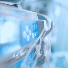Terapia Nutricional Enteral en Pacientes con Falla Intestinal Por: BrianMariños